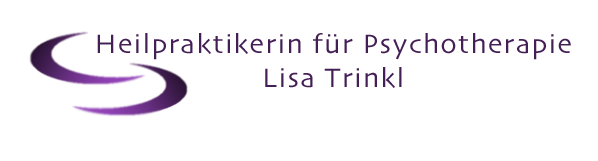 Hypnosepraxis Lisa Trinkl